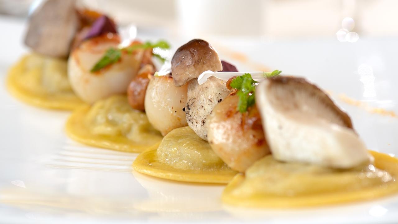 Seasonal-mushrooms-ravioli.jpg