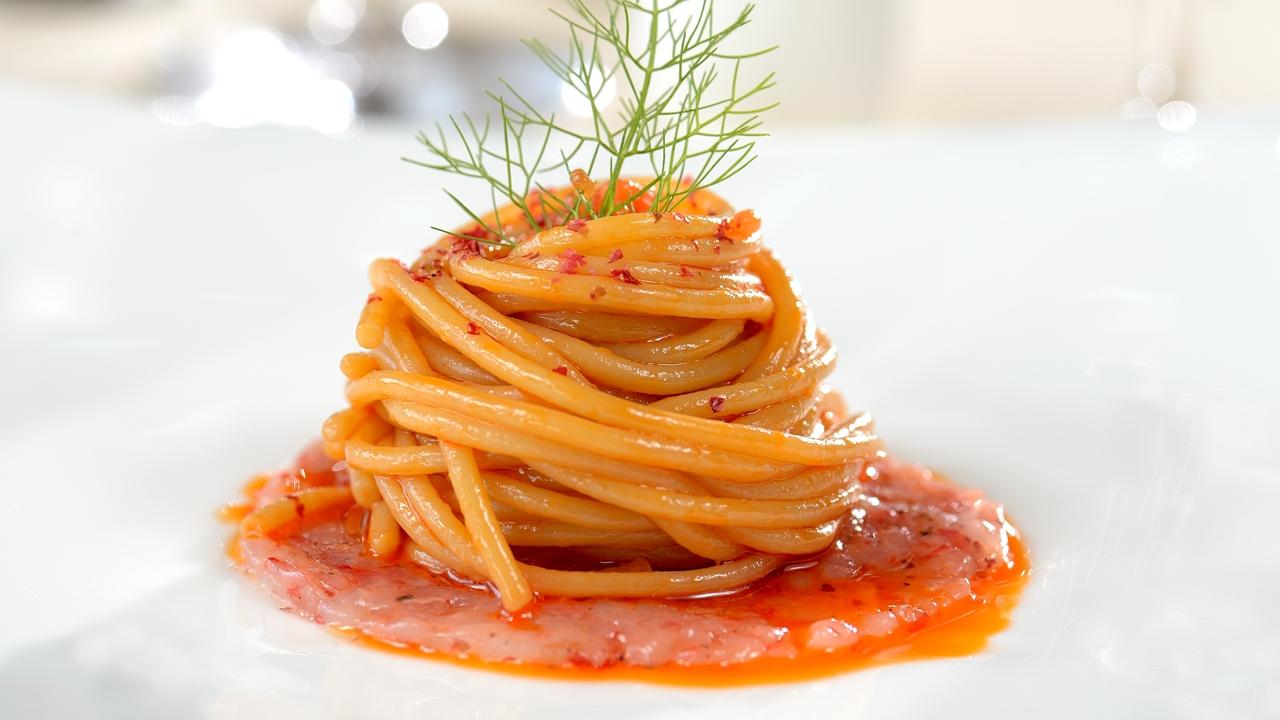 Spaghetti-Benedetto-Cavaliere.jpg
