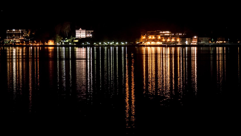 lake-6.jpg
