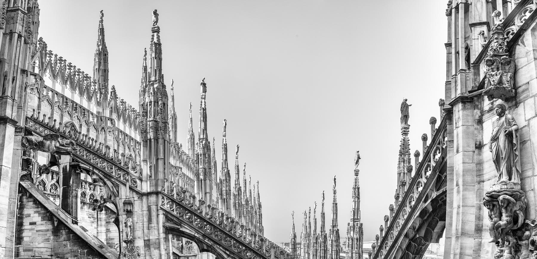 Milano-6.JPG