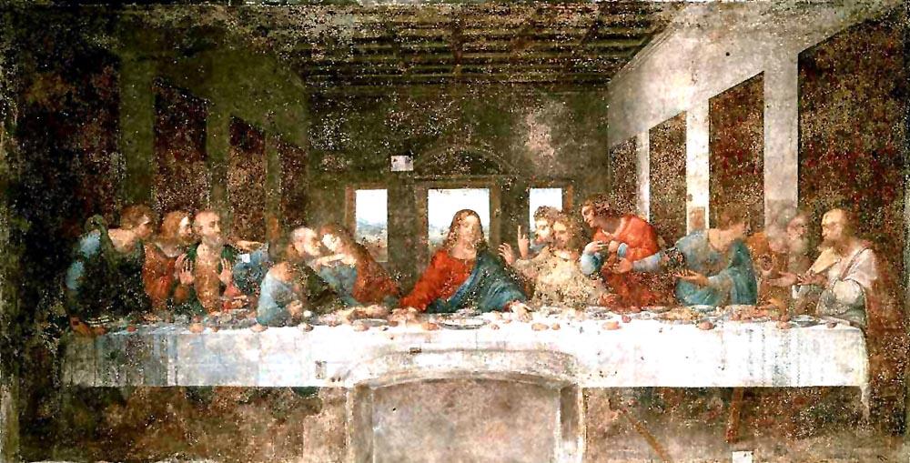 Leonardo_da_Vinci_-_Ultima_cena_-_ca_1975.jpg