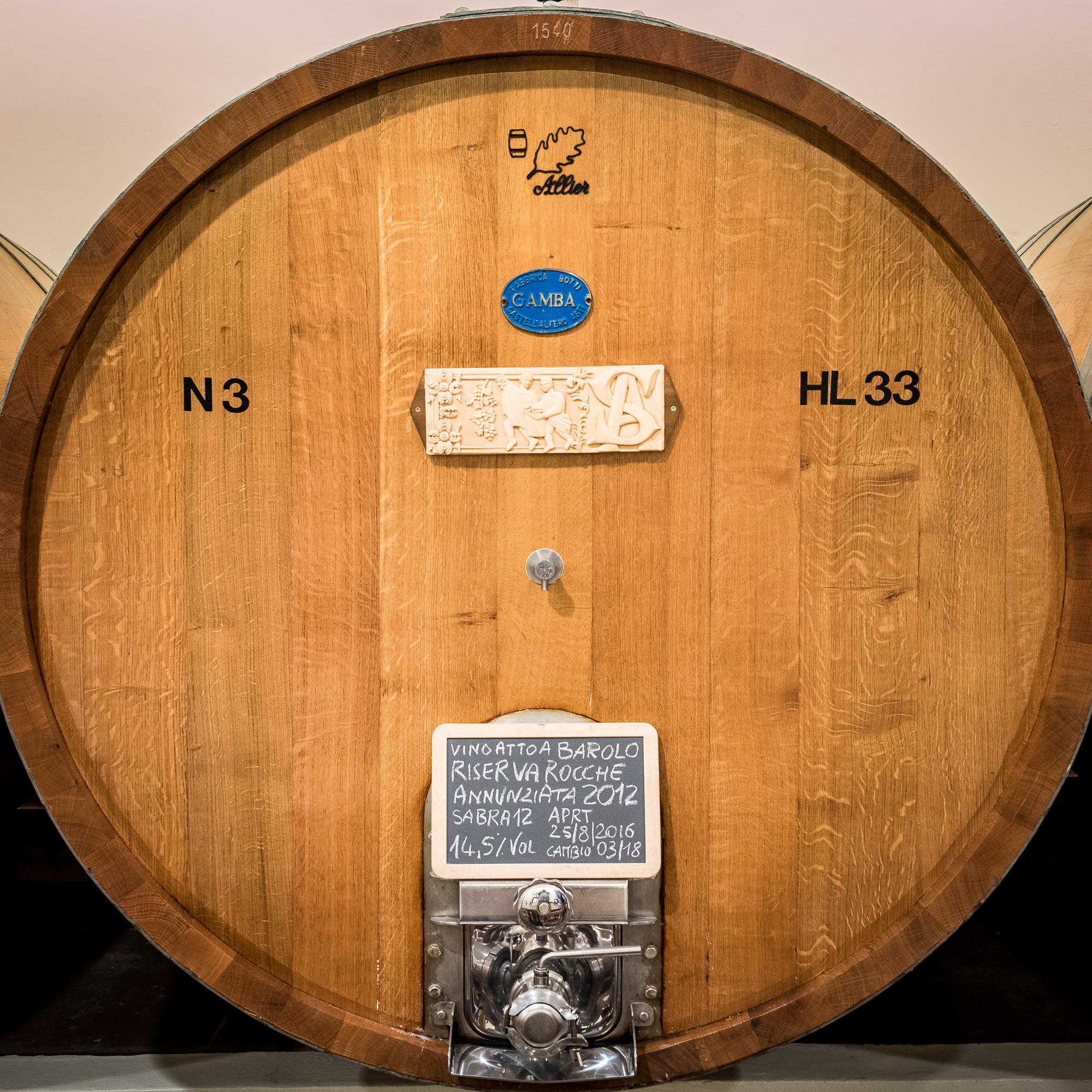 WineryTour-10.JPG
