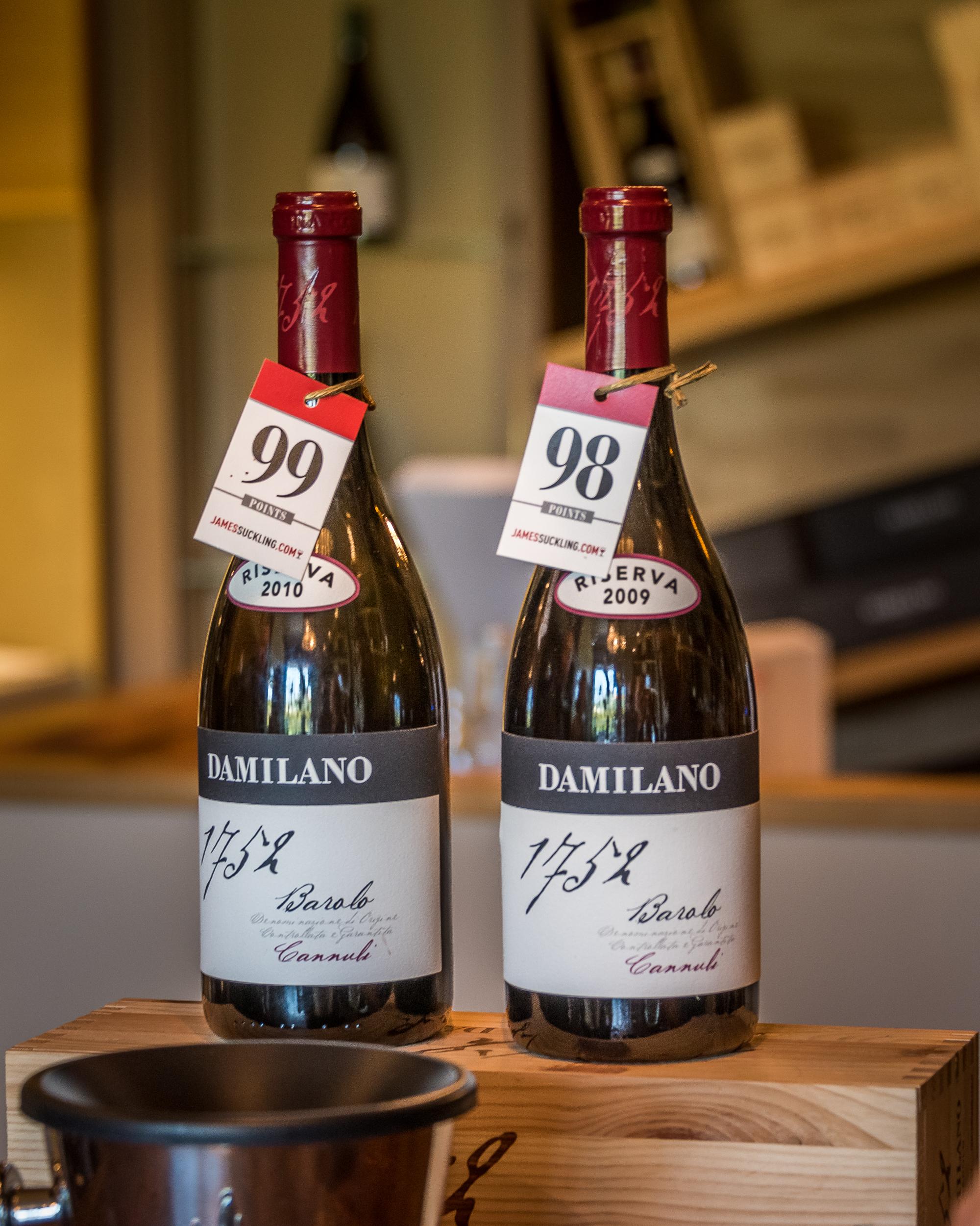 WineryTour-18.JPG