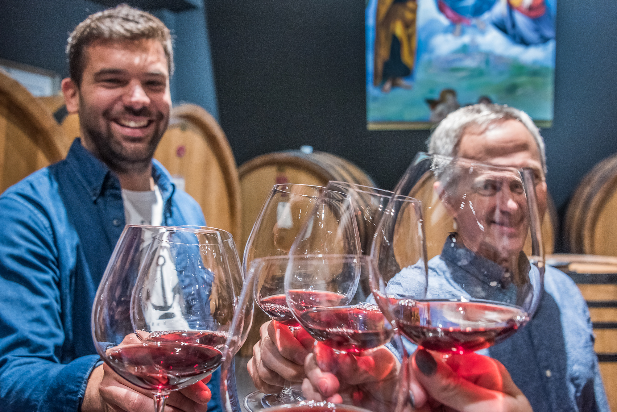 WineryTour-51.JPG