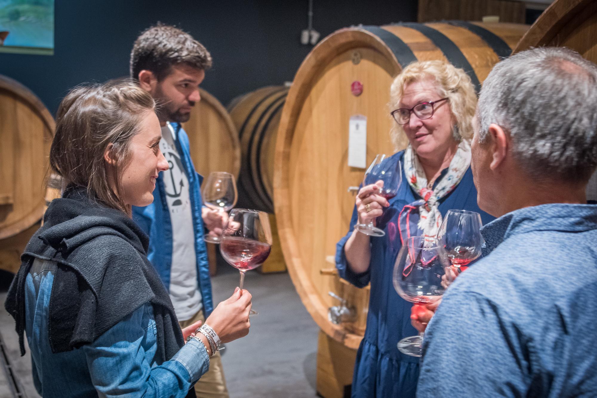 WineryTour-54.JPG