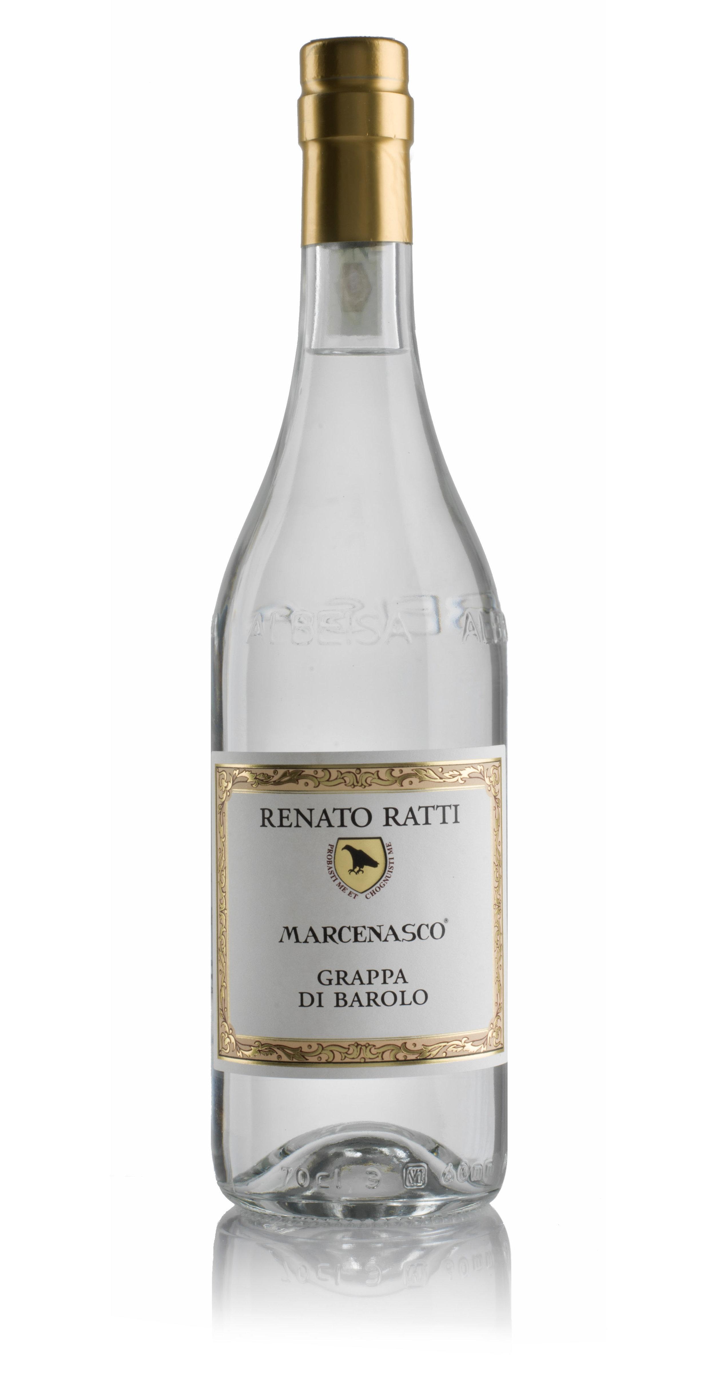 16_grappa-barolo-marcenasco.jpg