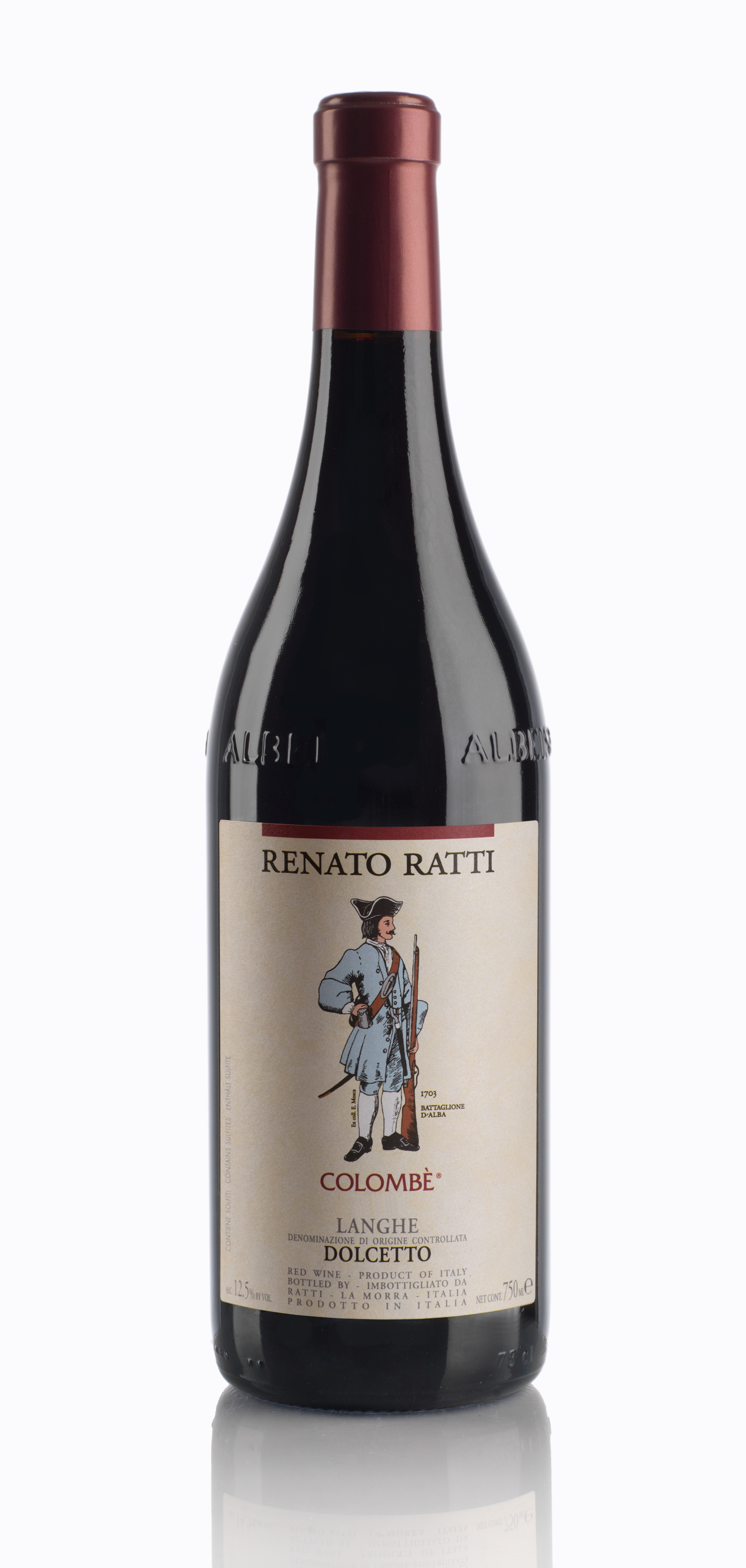 dolcetto-colombe-ratti-download.jpg