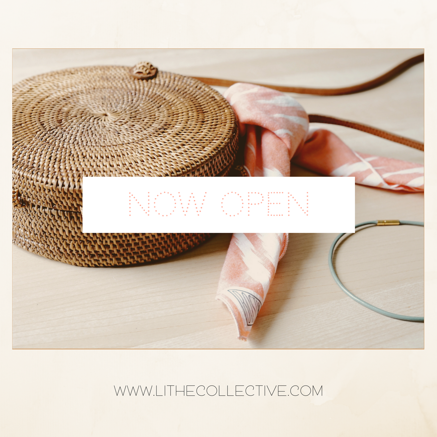 Blog_Now_Open_Lithecollective