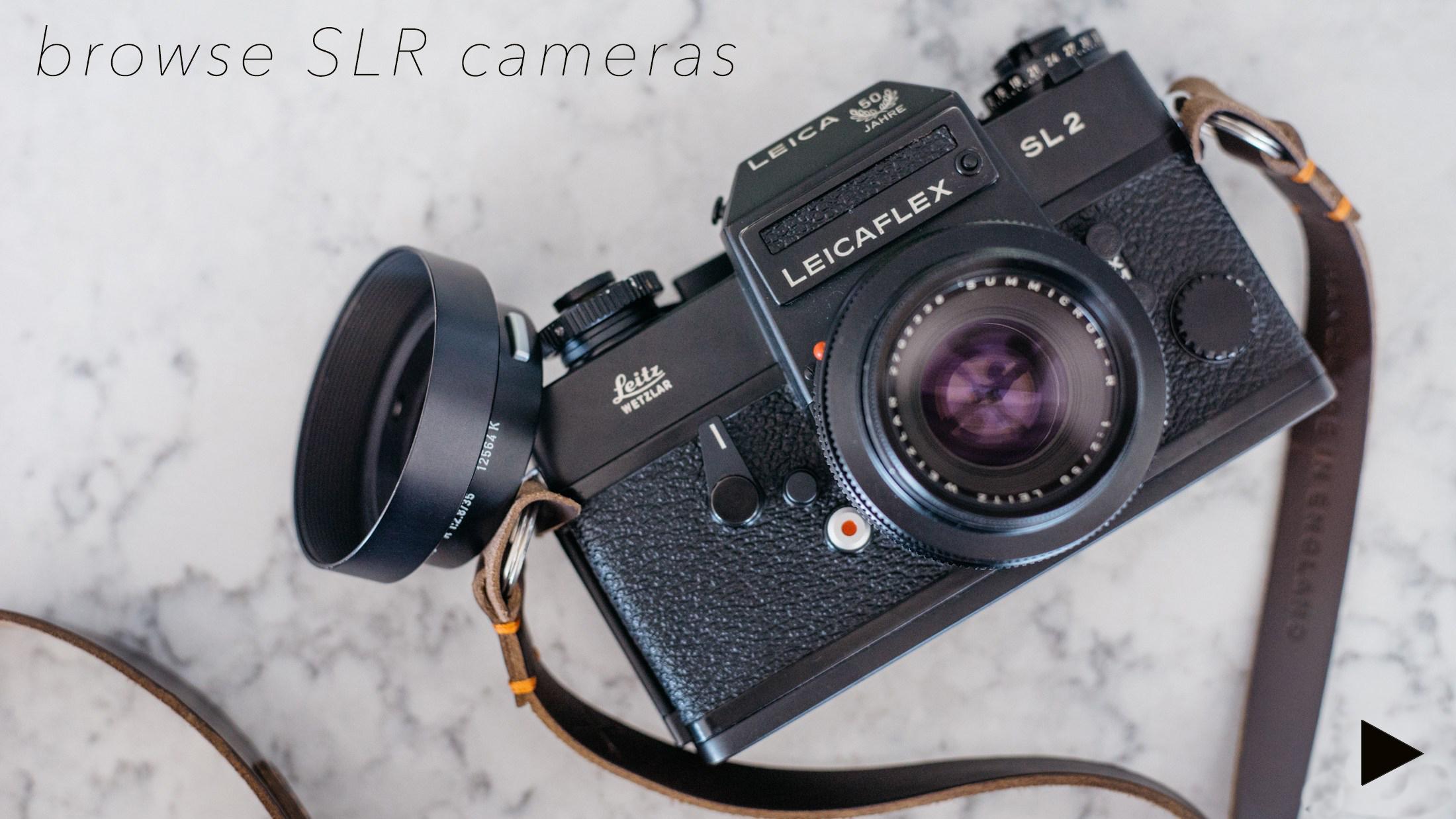 SLR for sale F Stop copy.jpg