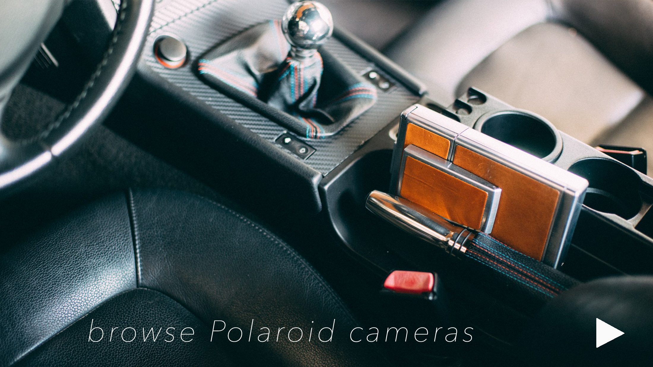 Polaroid cameras for sale.jpg