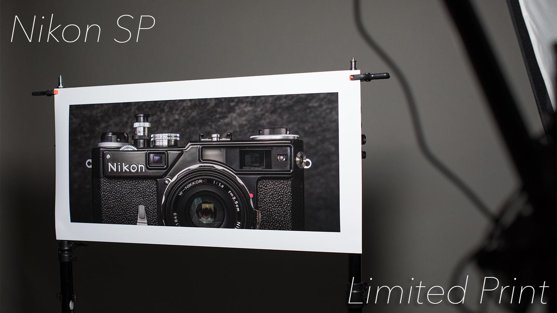 nikon+sp+limited+print.jpg