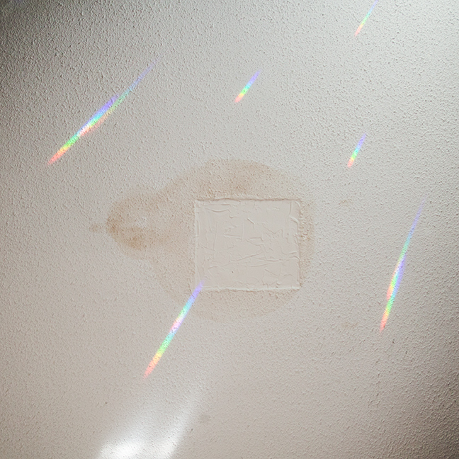 sara-ceiling-web.jpg