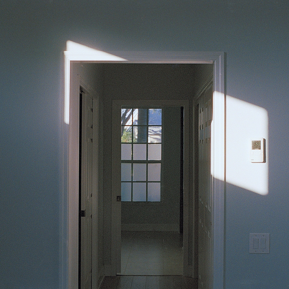 melylah-bedroom-doorway-web.jpg