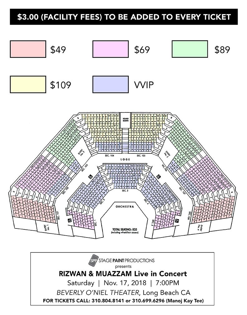 Beverly-O'Niel-Theatre-Seating-(RIZWAN-&-MUAZZAN).png