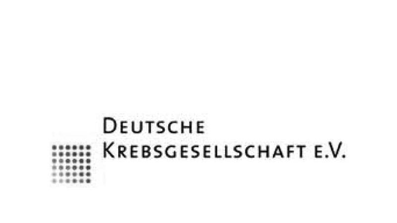 logo_overview_800x600-12.jpg