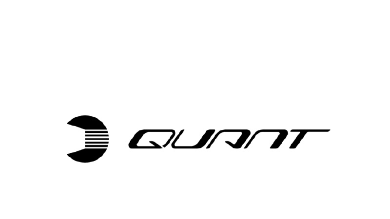 logo_overview_800x450_34.jpg
