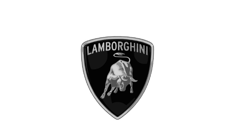 logo_overview_800x450_24.jpg