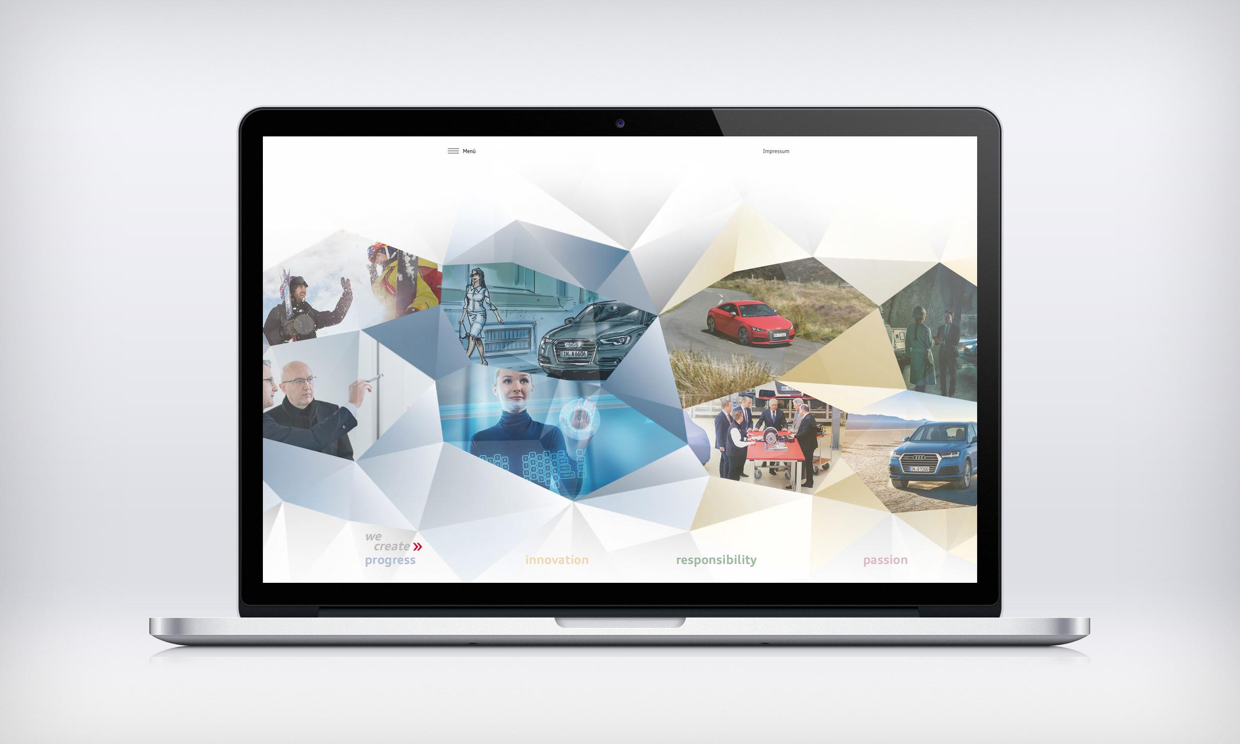 MacBook-Pro-mockup_02.jpg