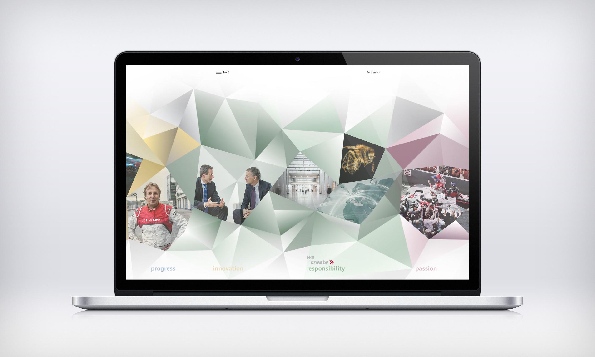 MacBook-Pro-mockup_03.jpg