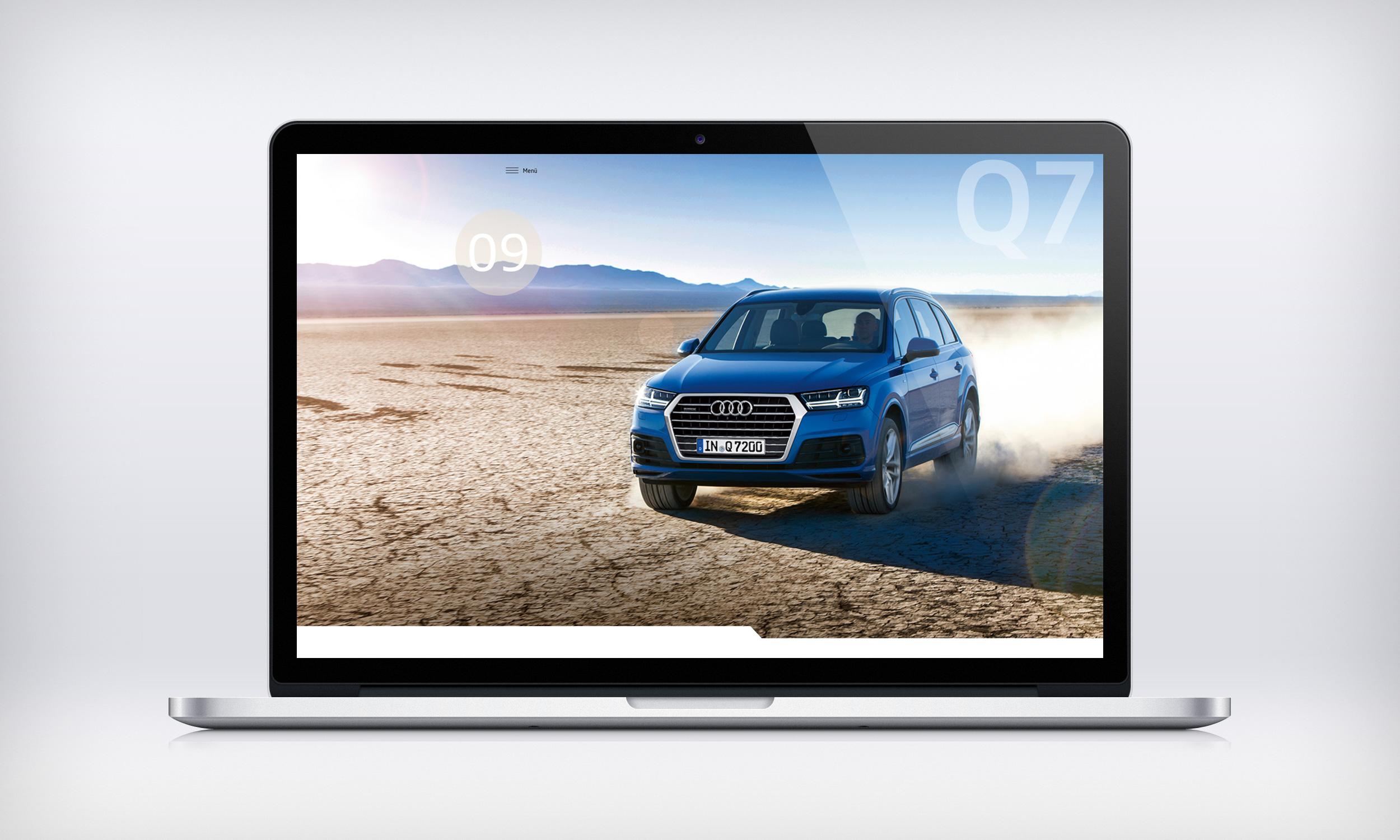 MacBook-Pro-mockup_04.jpg