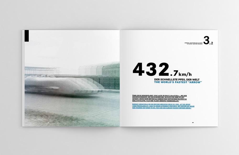 ClassicBook_13.jpg