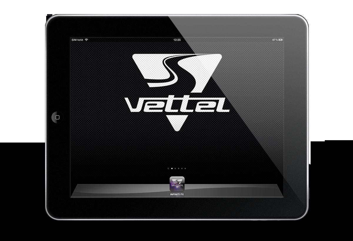 01_VettelFX.png