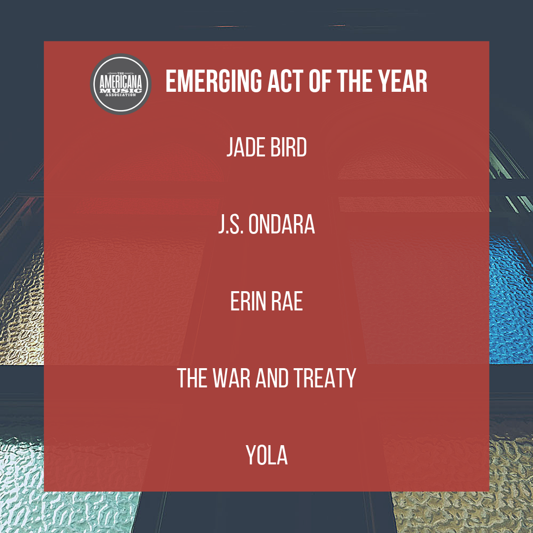 Emerging Act of the Year Nominees.png