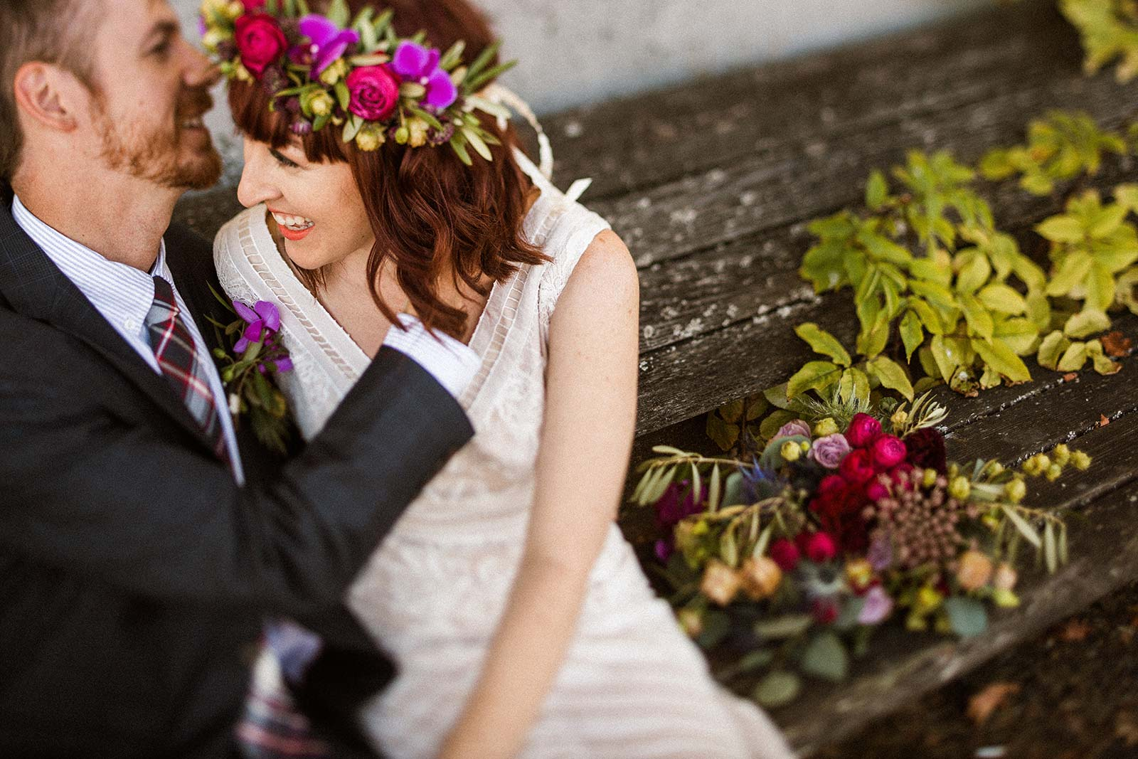 20170826_Alexandra-Michael_Wedding_506_3564.jpg