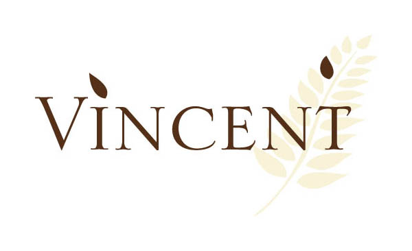 Vincent Wine Company
