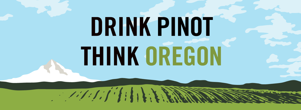 Image courtesy of Willamette Valley Wineries Association, willamettewines.com