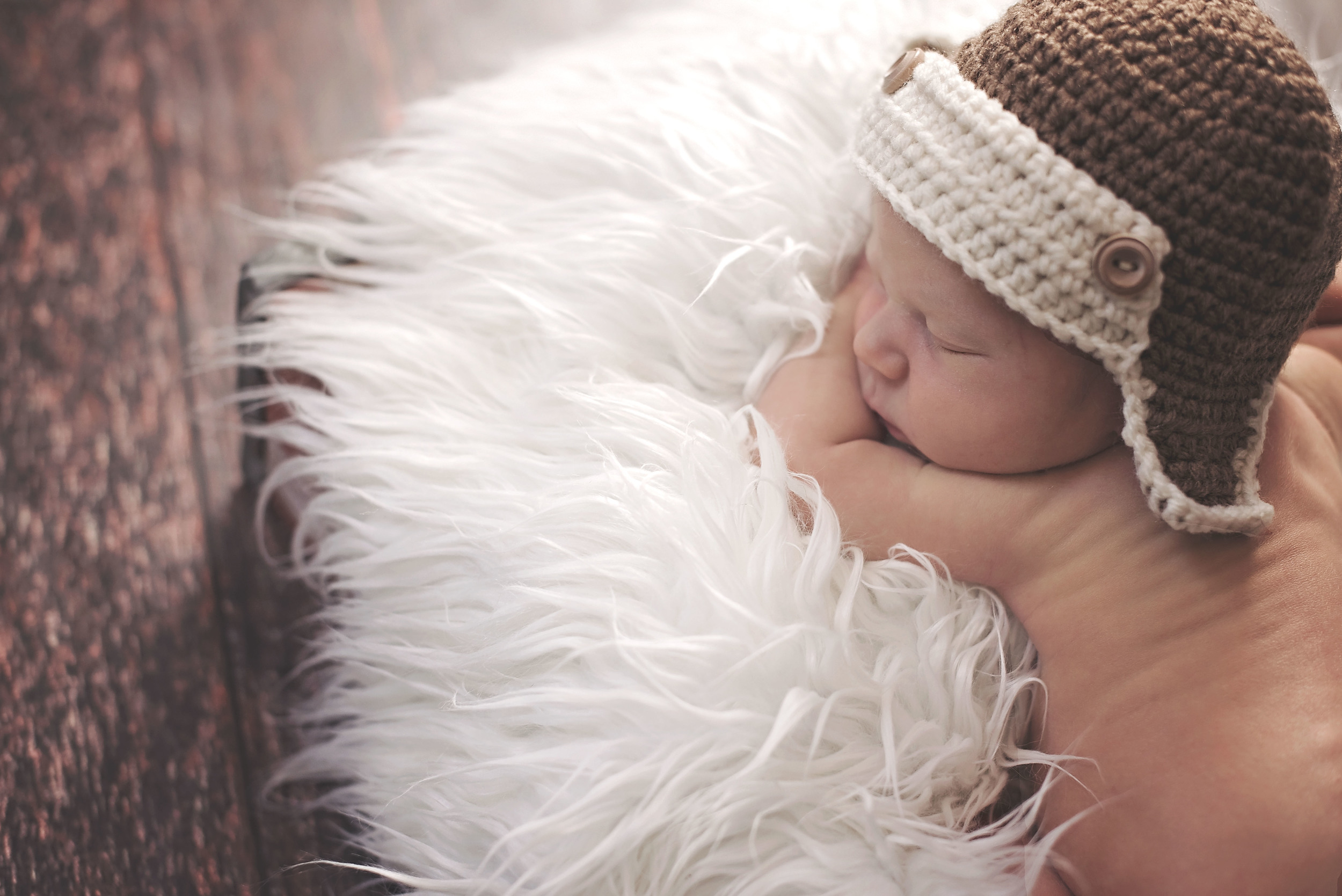 Denver-newborn-photographer.jpg