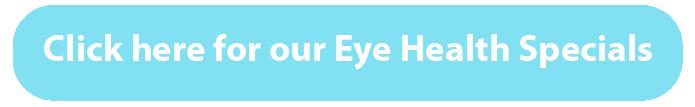 Eye Health specials