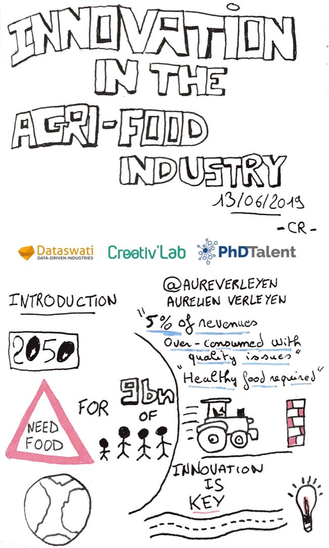 Agri-Food_Meetup_13-06-2019_1.png