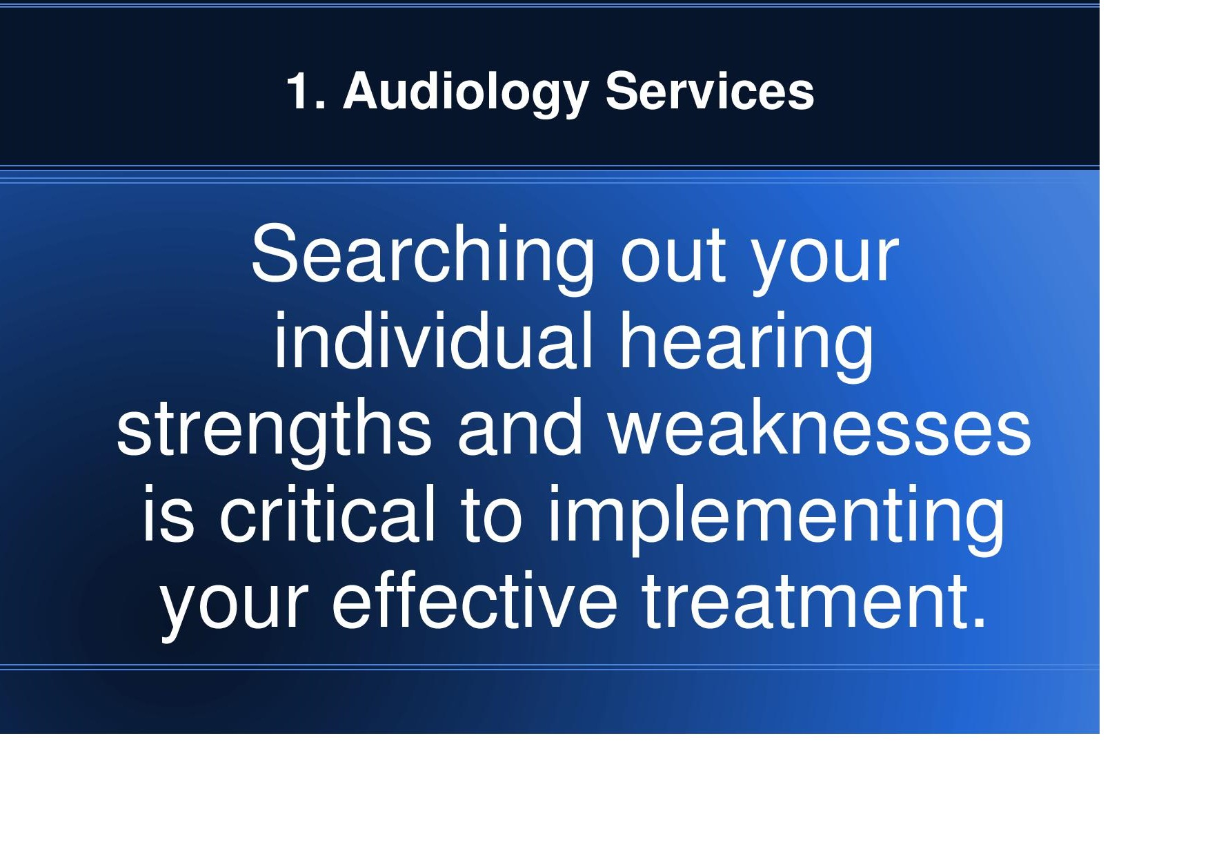 Web 3 ways to combat hearing loss02.jpg