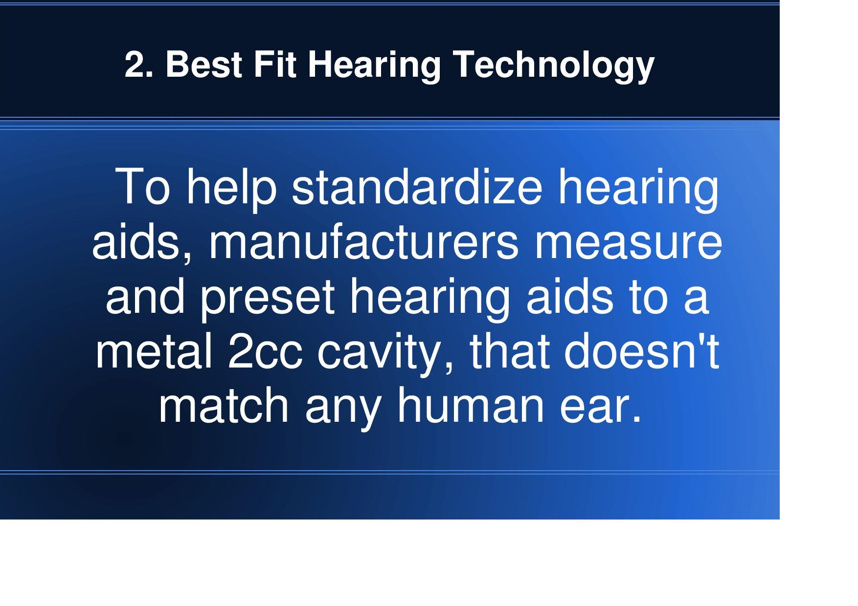Web 3 ways to combat hearing loss07.jpg