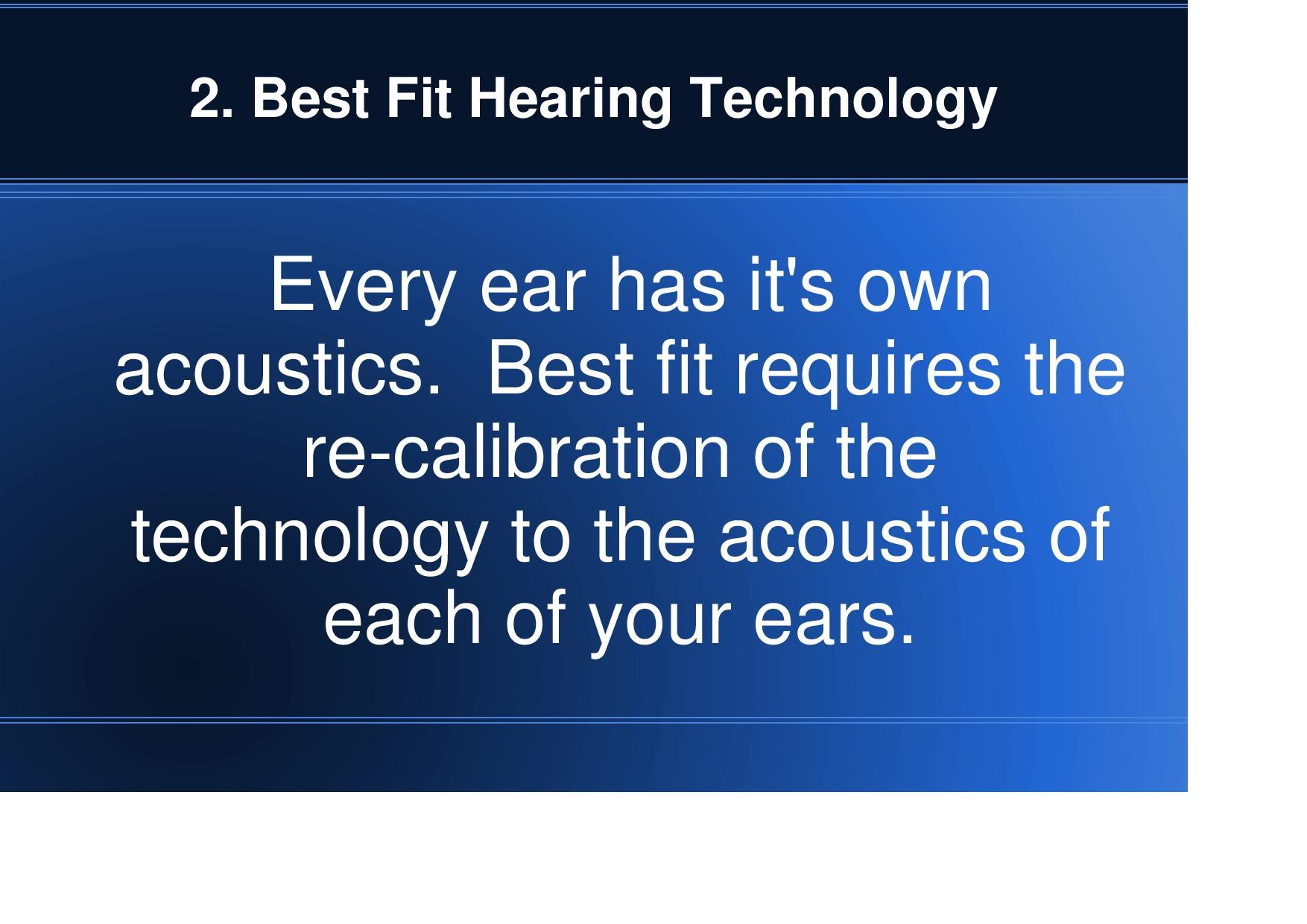 Web 3 ways to combat hearing loss08.jpg