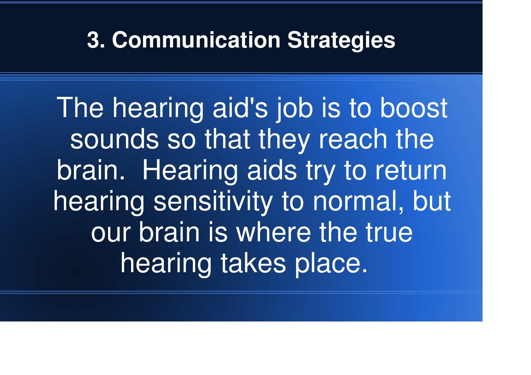 Web 3 ways to combat hearing loss09.jpg