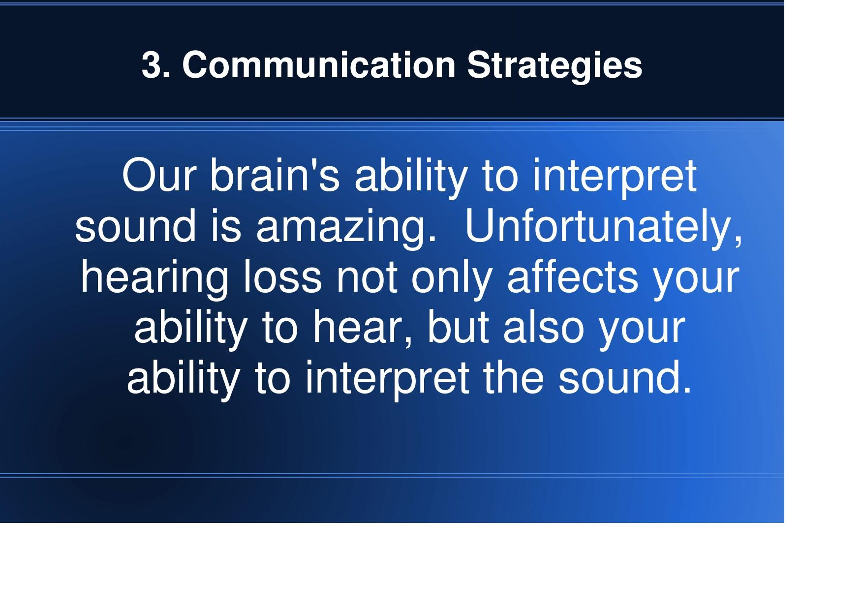 Web 3 ways to combat hearing loss11.jpg