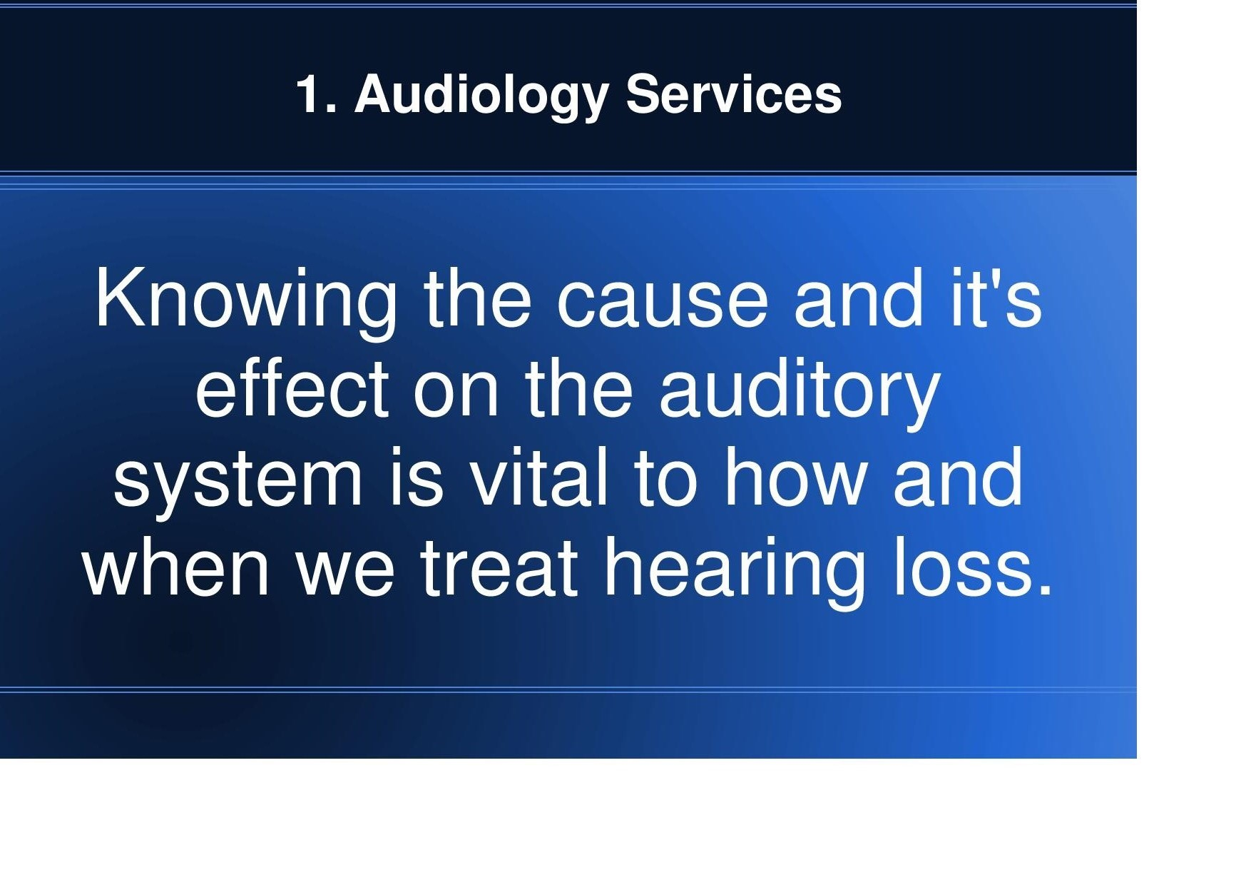 Web 3 ways to combat hearing loss01.jpg