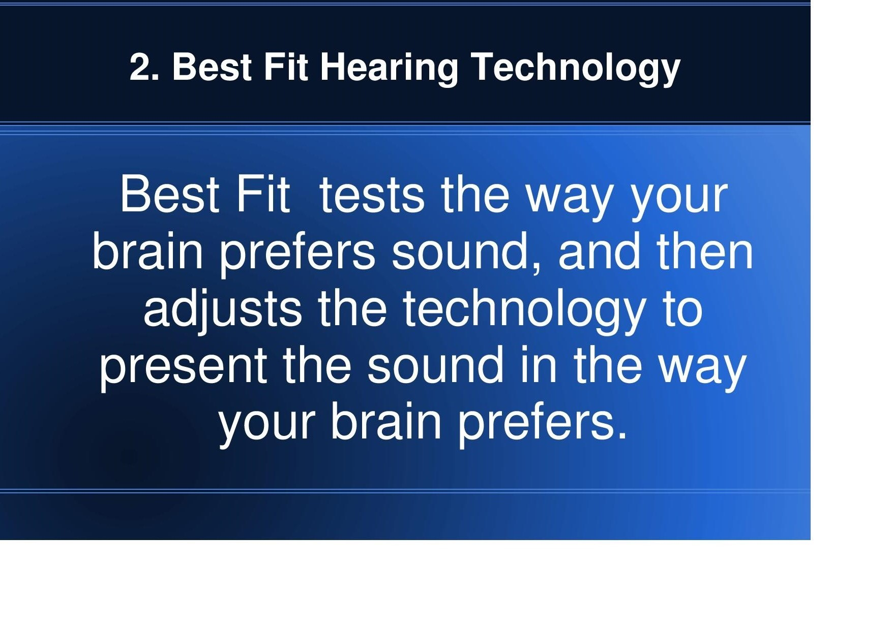 Web 3 ways to combat hearing loss03.jpg