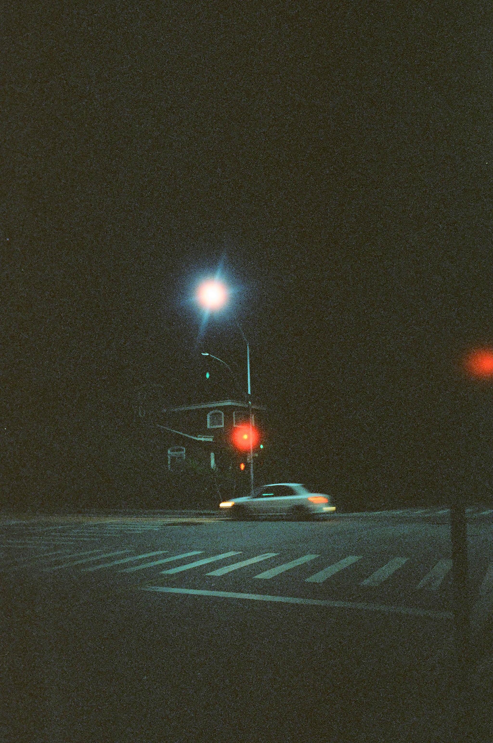 00890012.jpg