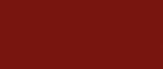 PBLA.png