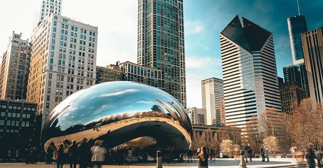 67. ALJA KONGRESS tiek rīkots Čikāgā! Pre-pay šodien! Sūtiet $155 dalības maksu @aljakase vai paypal aljakase@gmail.com. Tālāk informācija ir atrodama mūsu Facebook lapā!