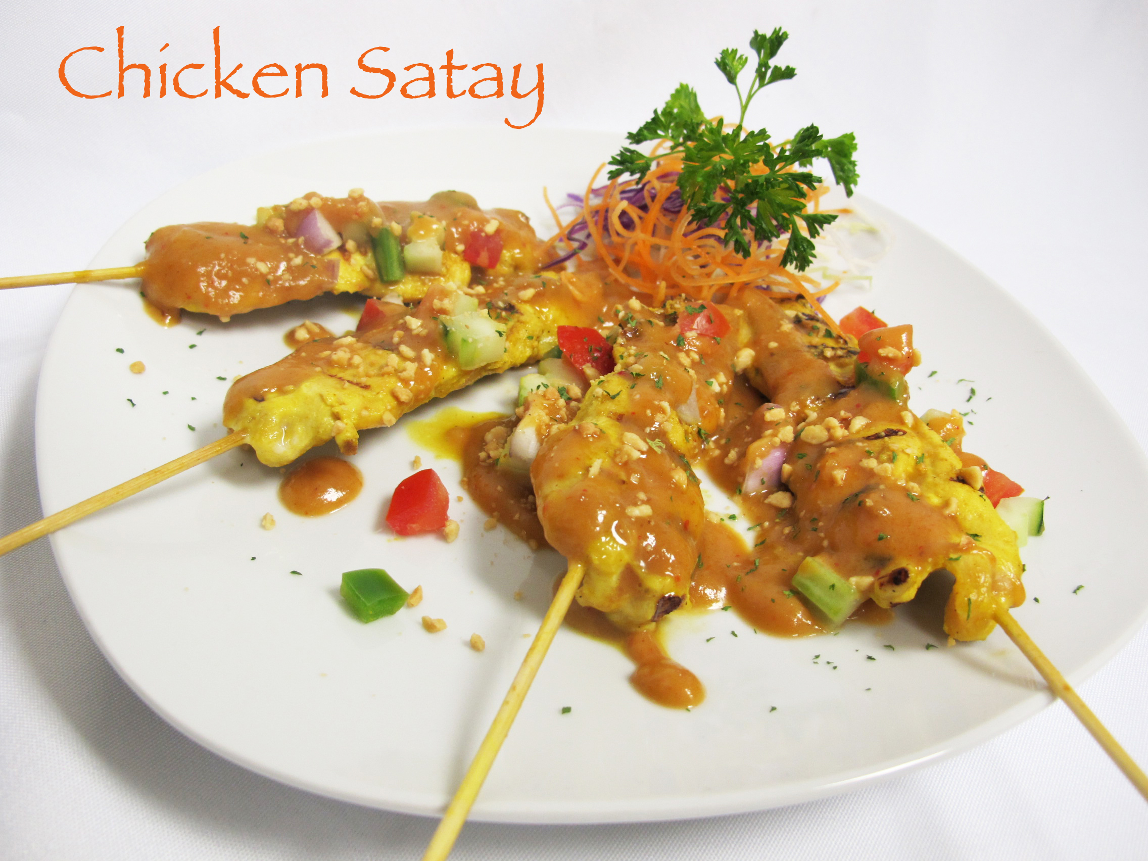 CHICKEN SATAY 1.jpg
