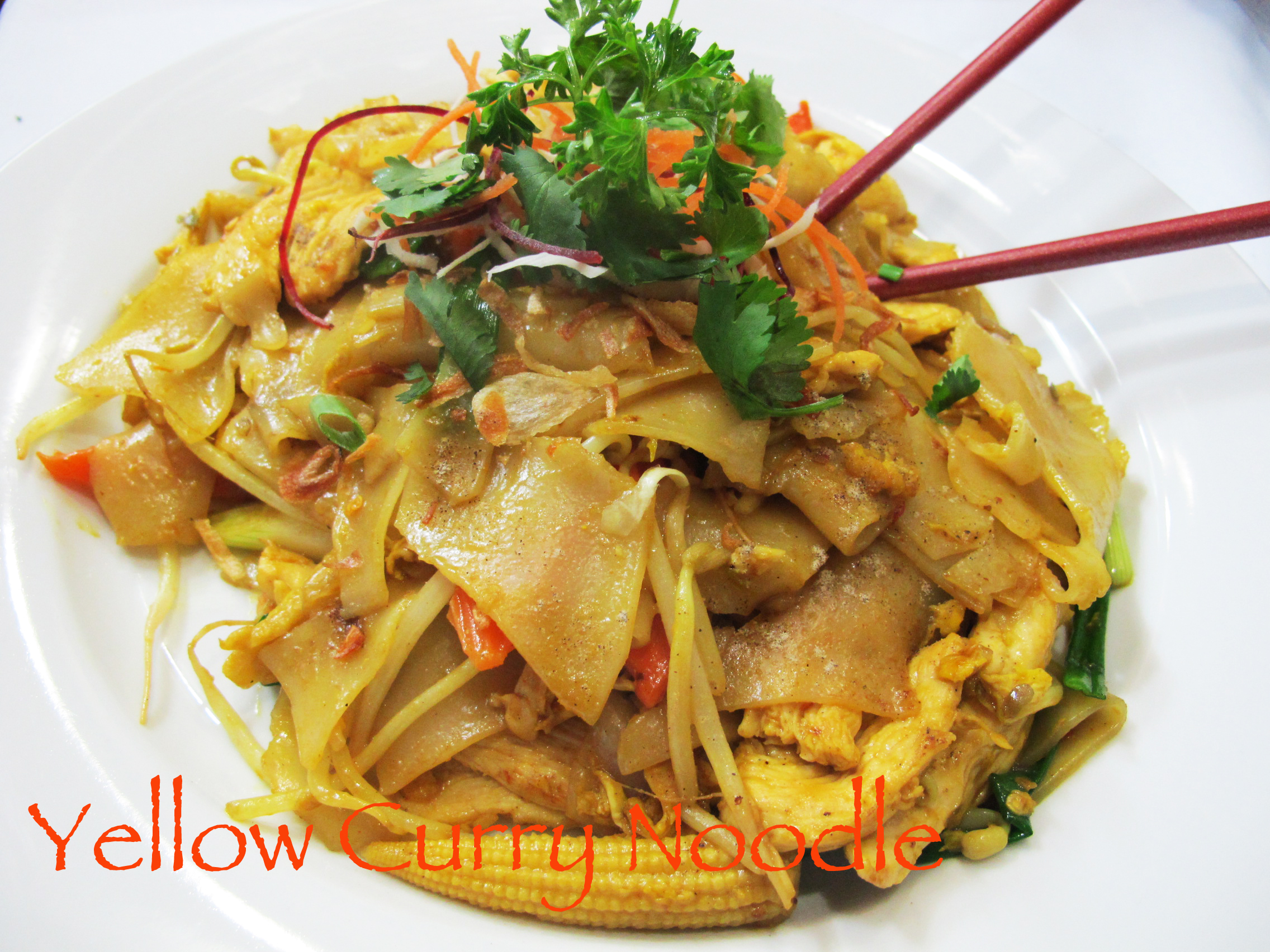 Yellow Curry Noodle 1.jpg