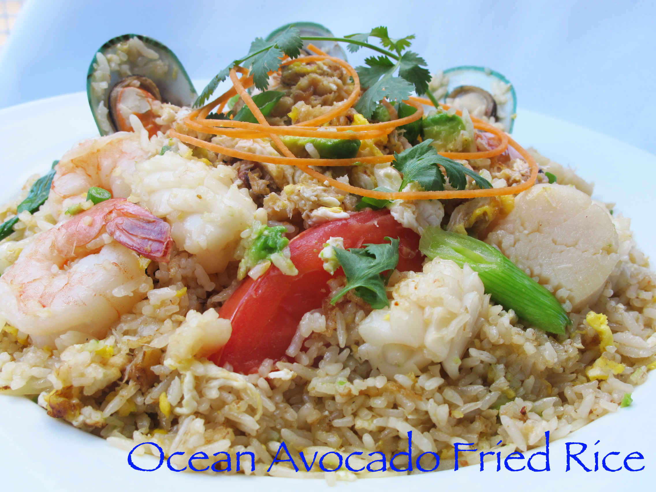 OCEAN AVOCADO FRIED RICE 1.jpg