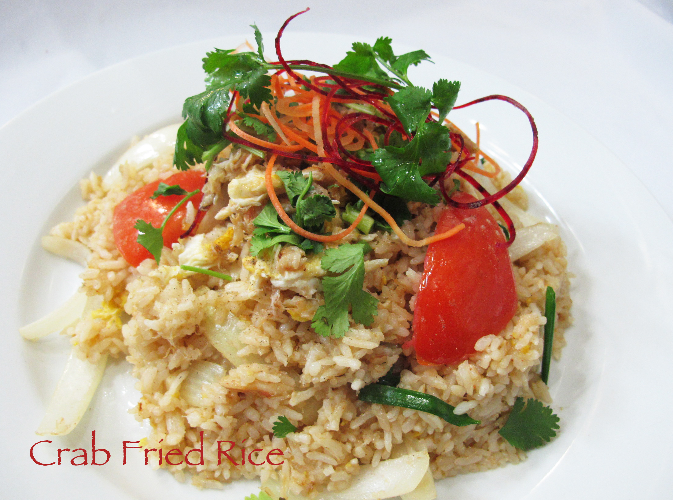 Crab Fried Rice.jpg