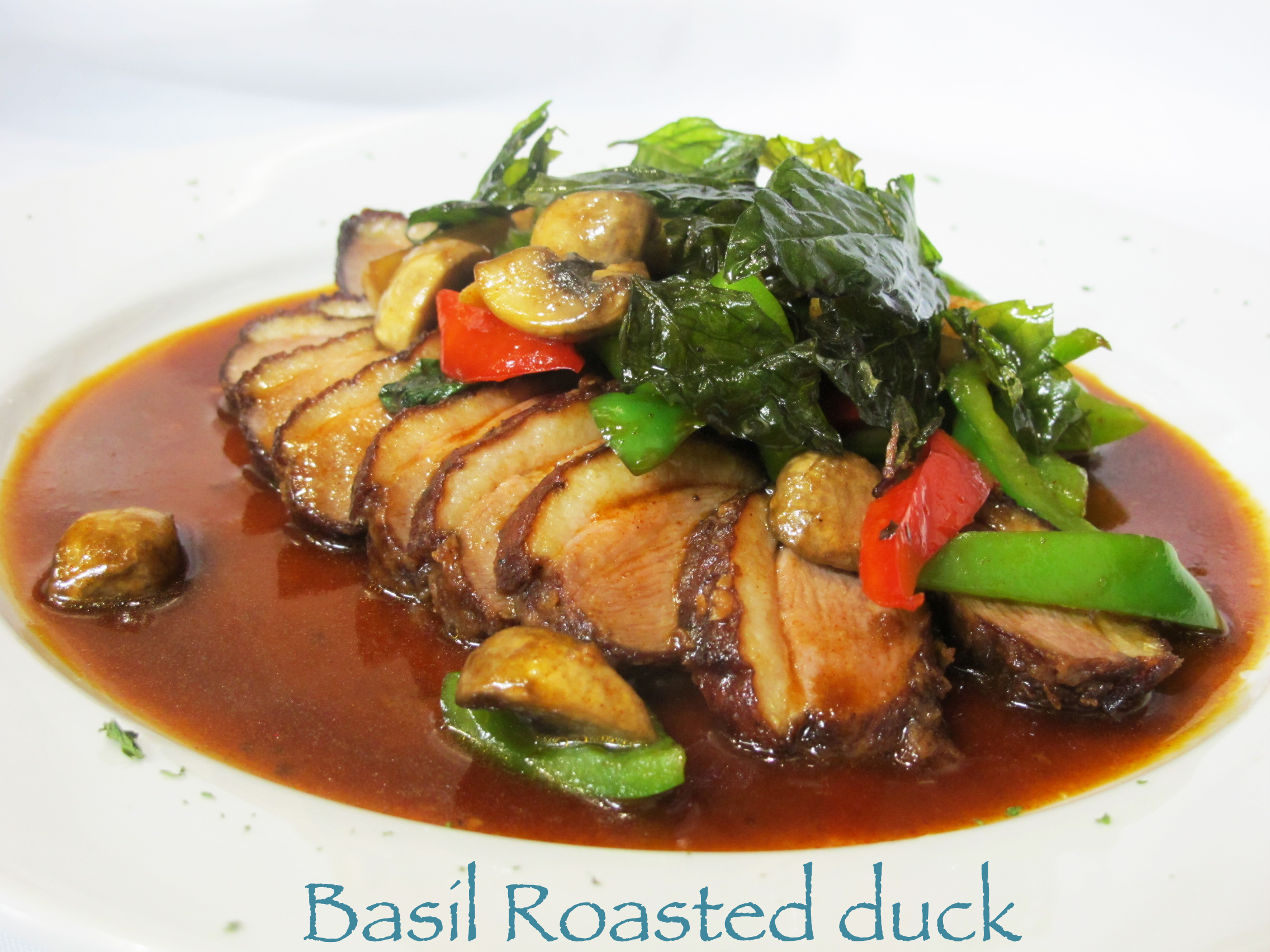 Basil Rosted Duck 1.jpg