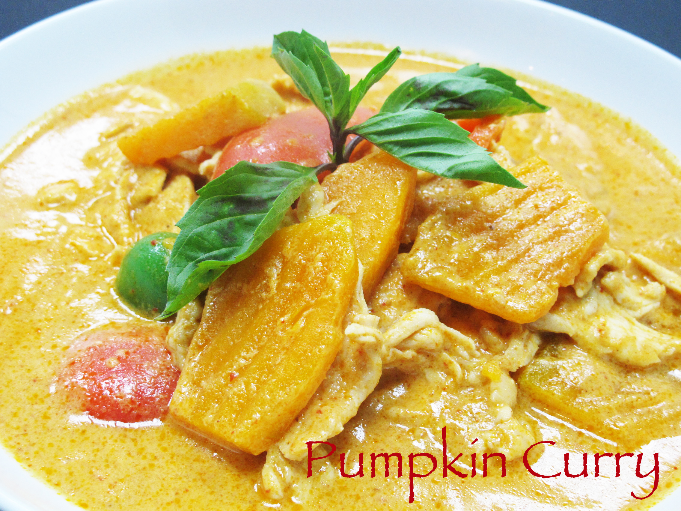 Pumpkin Curry 1.jpg