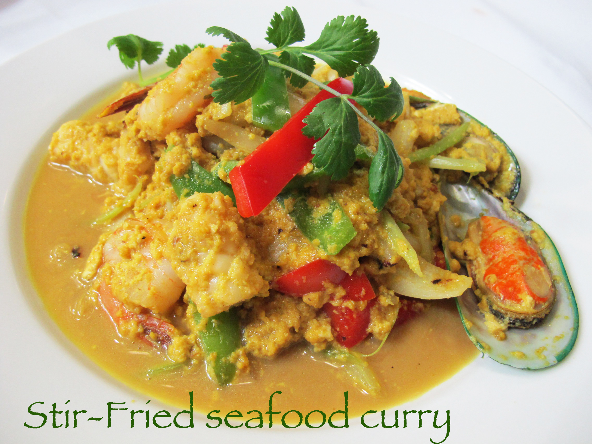 Stir Fried Seafood Curry 1.jpg